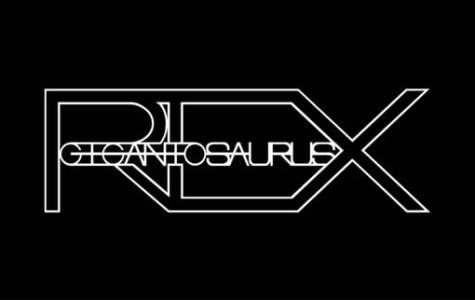 Gigantosaurus Rex Music Review
