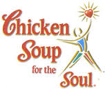 Not Newsworthy News: Chicken soup for every kind of soul