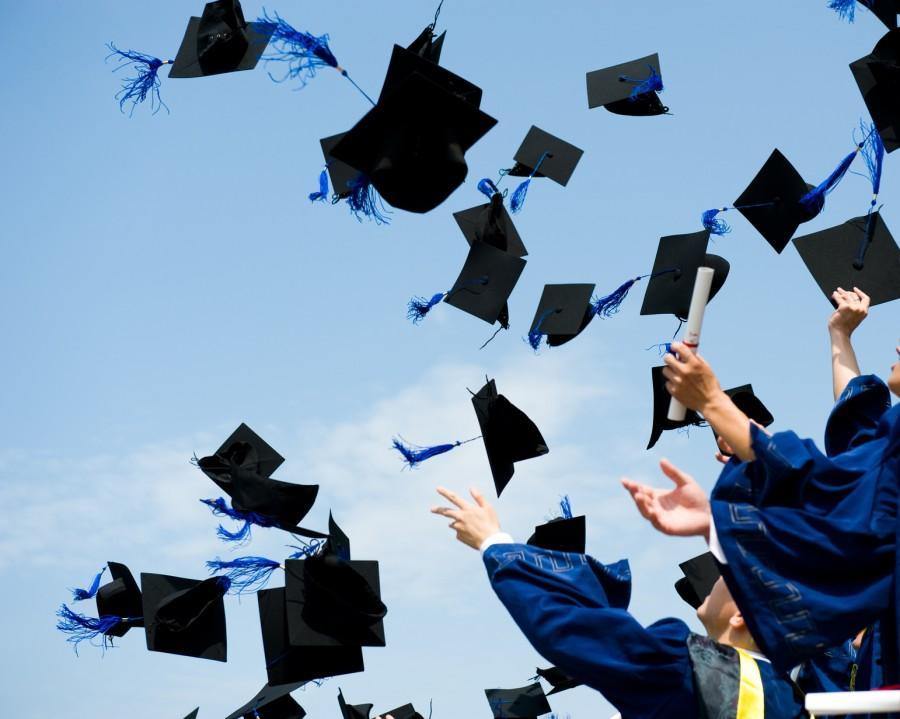 https://www.google.com/search?q=graduation&espv=2&biw=1600&bih=771&source=lnms&tbm=isch&sa=X&ved=0ahUKEwi9nbSBqMvKAhXJ1CYKHWqcAM0Q_AUIBigB#imgrc=A9IJu6RgN1SYXM%3A