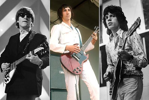 Photo Courtesy of Rolling Stone.