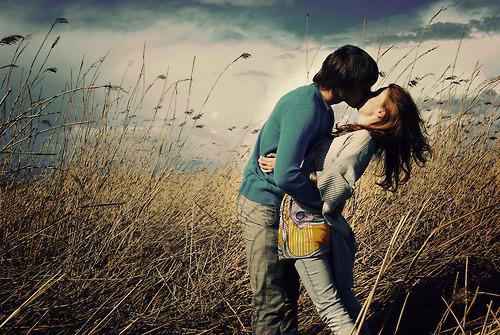 When is Love no Longer Enough?
