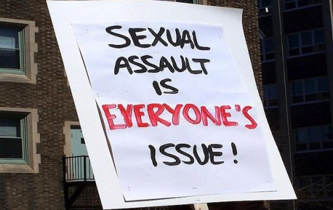 #DolphinsLiveWell: Domestic Abuse in Colleges: Break the Cycle!
