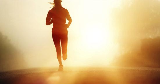My Running Loop