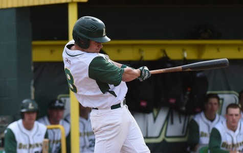 Le Moyne Baseball Plays 11 Games During Spring Break to Get Ready for Conference Play