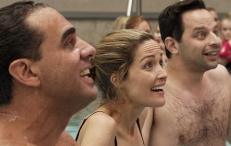 Netflix & Chill with Gabbi: Adult Beginners