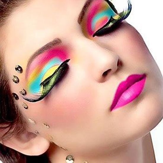 16 Slutty Tattoo Fails besides Muzikafe Ptuj moreover Top Talavera Tile Designs moreover China Body Painting Models besides Perceptions Of Makeup. on artistic simple house