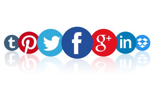 condivisioni social per i tuoi articoli