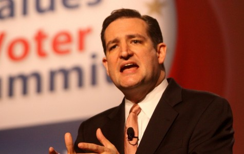 Ted Cruz Talks Jobs, Freedom, And Security Ahead of NY Primary