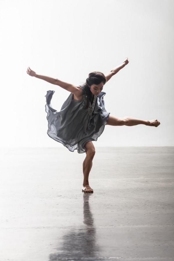 Is dance a sport