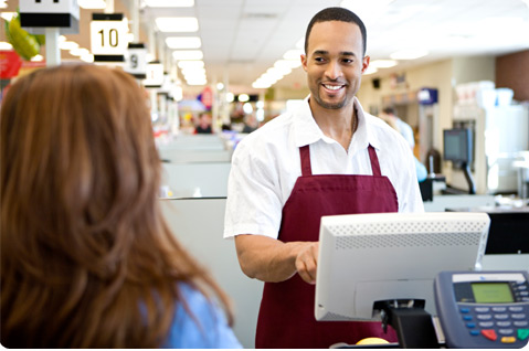 7 Things only retailers would understand