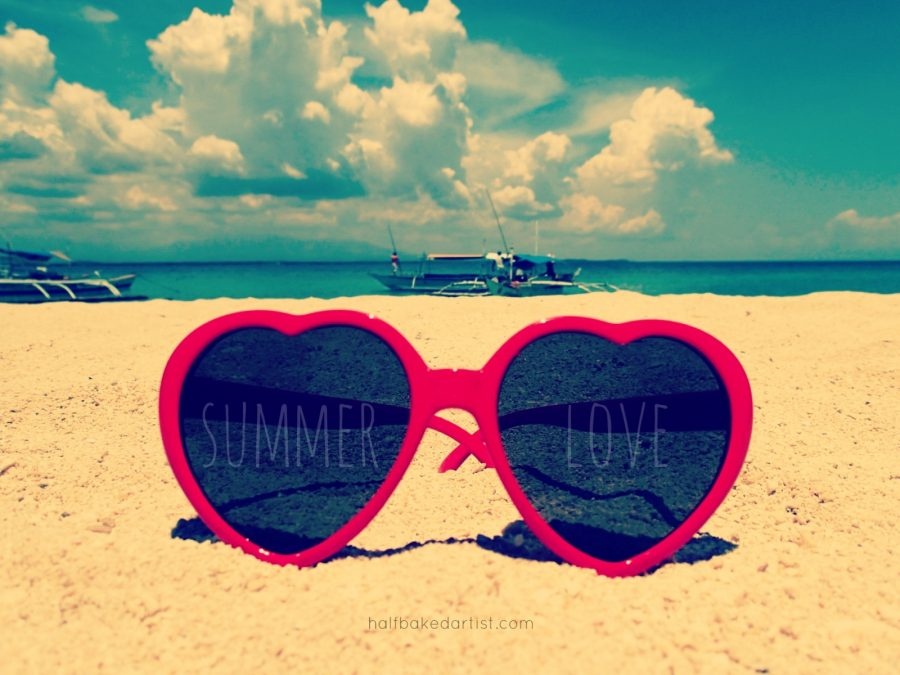 Don%E2%80%99t+let+summer+love+get+you+down