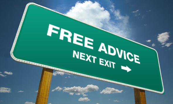 Some Advice from a Le Moyne Resident Advisor