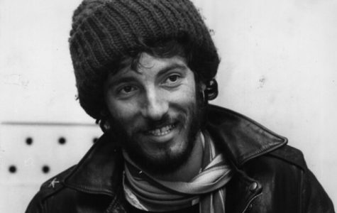 Top 10 Bruce Springsteen Songs