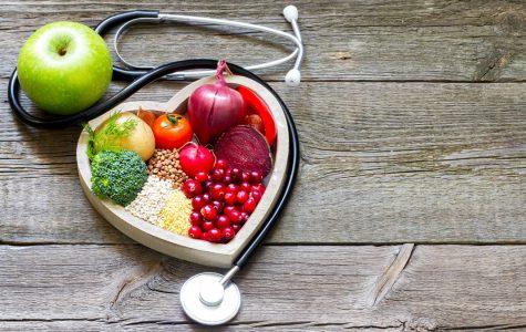 #DolphinsLiveWell: Food is Medicine