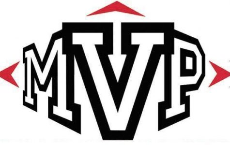 And the MVP of the week goes to…
