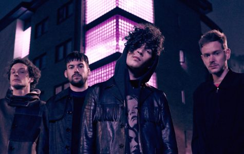 The 1975 will make you believe: Concert Review