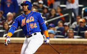 Should the Mets Bring Back Cespedes?