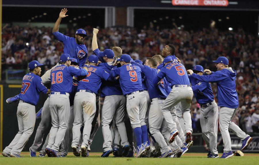 The+Chicago+Cubs+Turn+Someday+into+Today