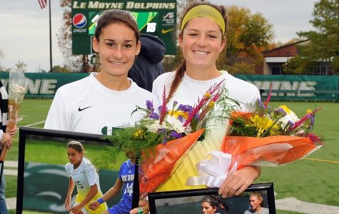 Le Moyne Women's Soccer Ready For Postseason