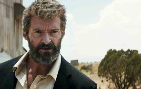 The Right Wolverine Ending: Logan Review