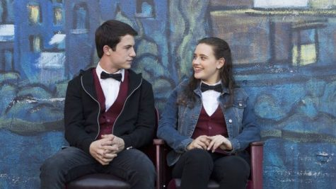 Should 13 Reasons Why Have a Season Two?