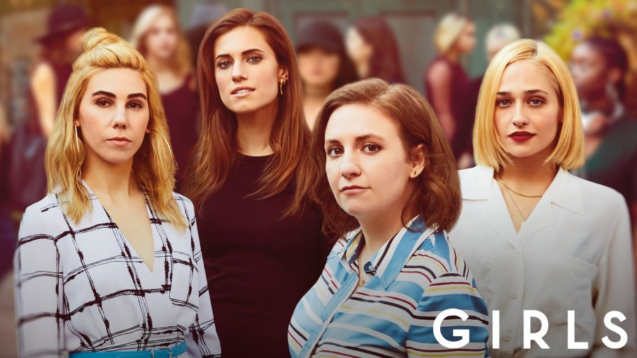 Girls Ends On an Underwhelming Note