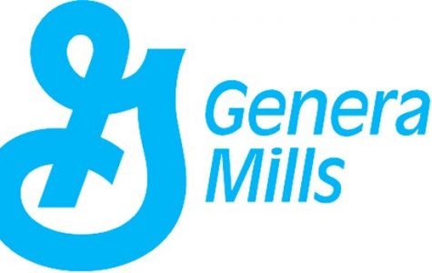 General Mills Cereal Appears in Dining Center for 6-Week Period