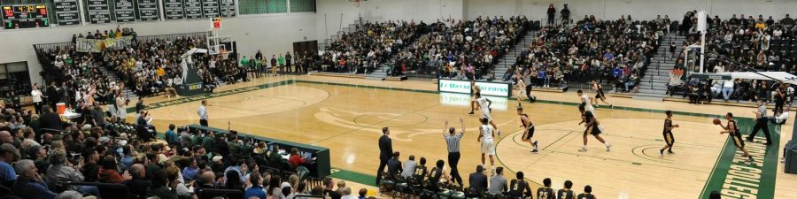 Le Moyne College Basketball Shines in ESPN's National