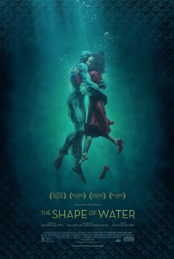 Shape+of+Water+is+the+Movie+For+You