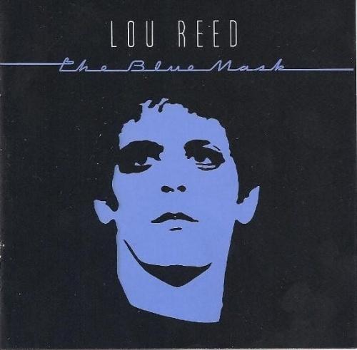 Photo Courtesy of AllMusic.