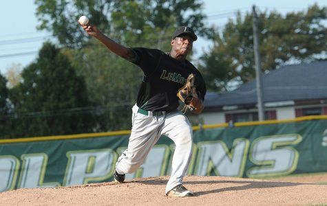 Le Moyne Baseball Using Hot Bats and Shut Down Pitching to Propel Their 2018 Season