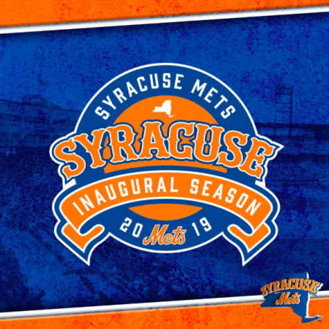 Historic Season for Baseball in Syracuse