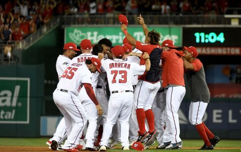 MLB Playoffs Explained