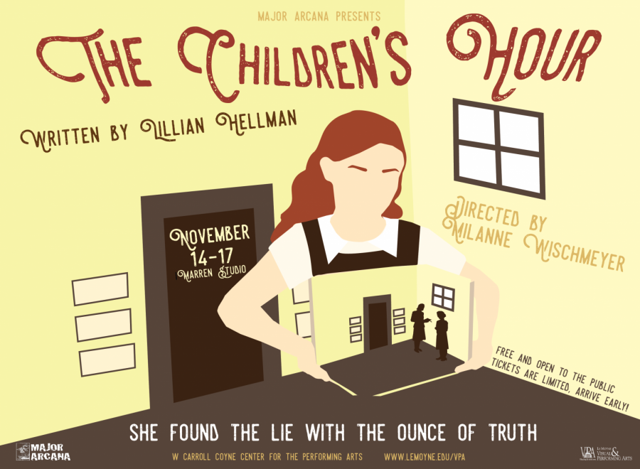 The+Children%27s+Hour+Stuns+with+Heartbreaking+and+Thought+Provoking+Performance