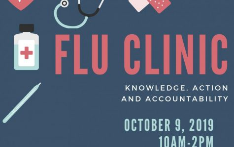 Weekly Wellness: 'Phins Fight the Flu