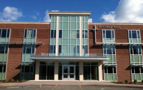Entrepreneurship Opportunities: The Keenan Center is expanding