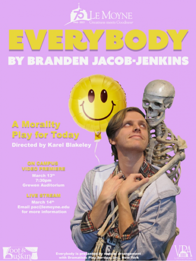 Everybody%3A+A+Morality+Play+for+Today